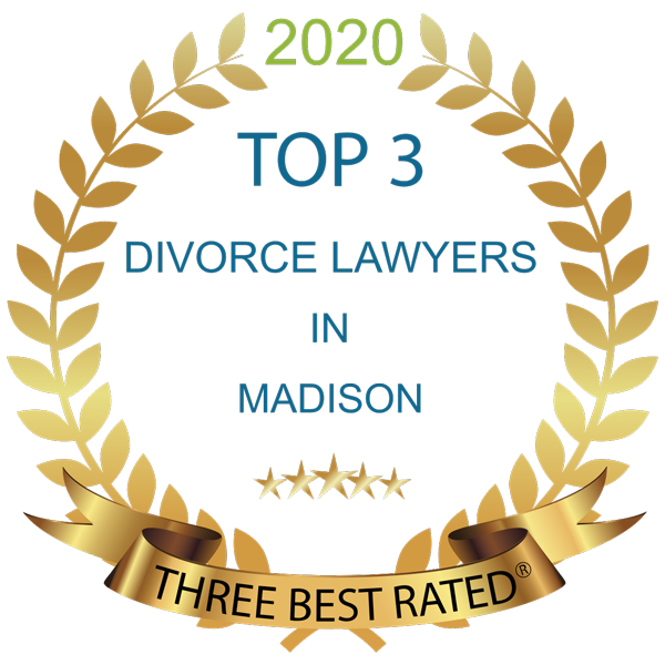 Best Divorce lawyers in Madison